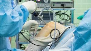 rehabilitación rodilla hombro cadera fisioterapia vallecas