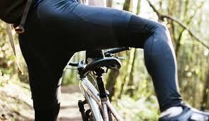 dolor partes intimas ciclistas
