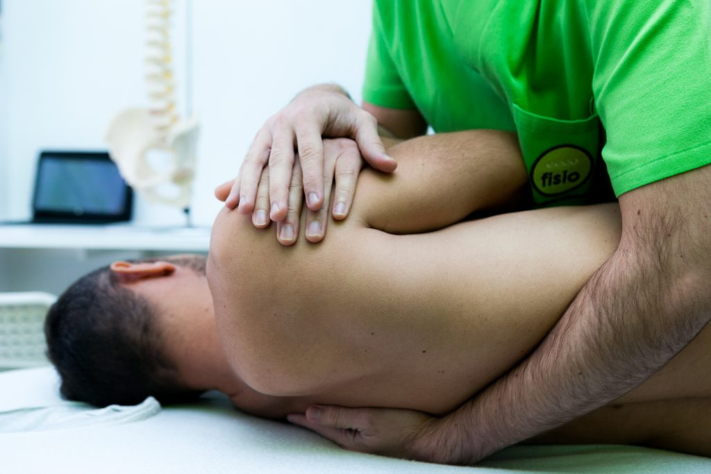 oferta fisioterapia osteopatia vallecas