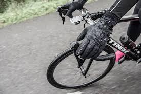 clinica especialista ciclismo ciclistas madrid