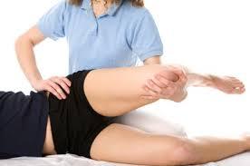 fisioterapia pubalgia madrid